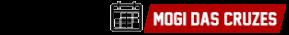 Poupatempo Mogi das Cruzes  ⇒ Agendamento (RG, CNH, CTPS, Habilitação)
